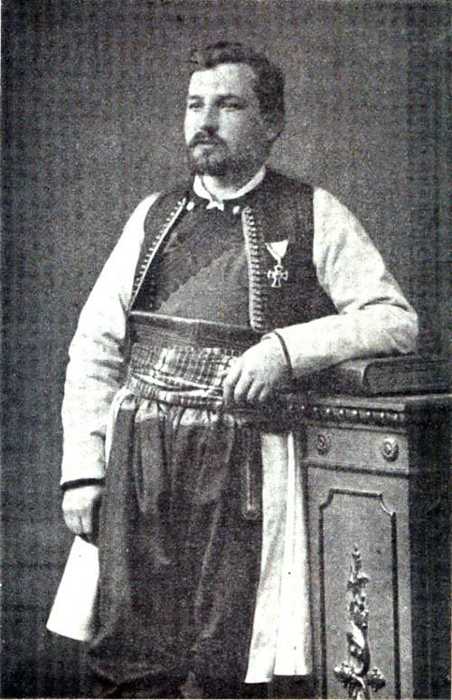 dr-Petar-Miljanic-2500