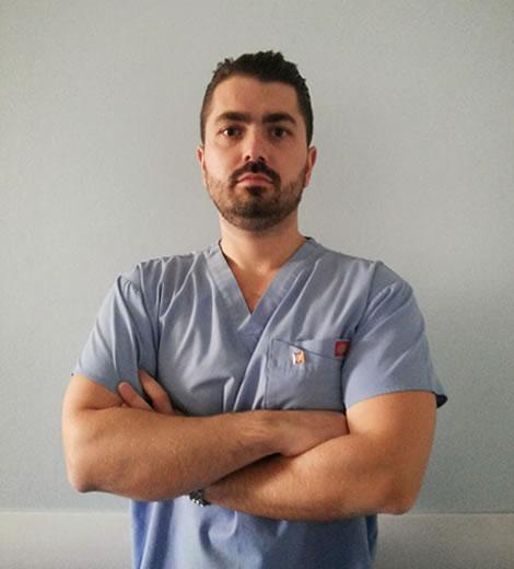 dr-nikola-fatic1