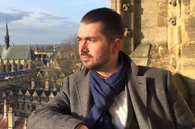 Fatić: Mladi osjećaju svakodnevnu nepravdu, nalazeći izlaz u odlasku