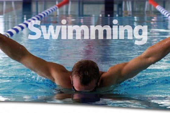 Plivanje pozitivno utiče na socijalni razvoj, druženje i najbitnije psihofizički razvoj svakog pojedinca